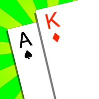 Codes for Cards with Phones Hack