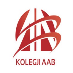 AAB Mobile