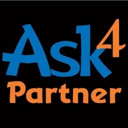 Ask4 Partner