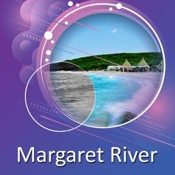 Margaret River Tourism
