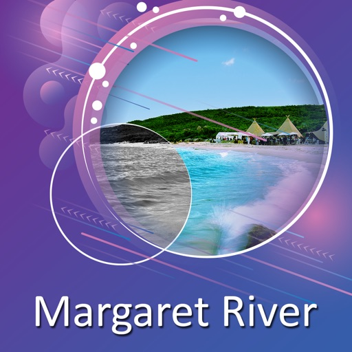 Margaret River Tourism