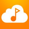 Оффлайн Музыка : Music
