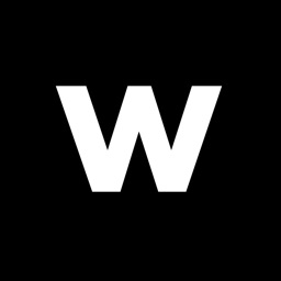 Woolworths (Pty) Ltd
