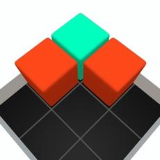 Activities of Flick Cube