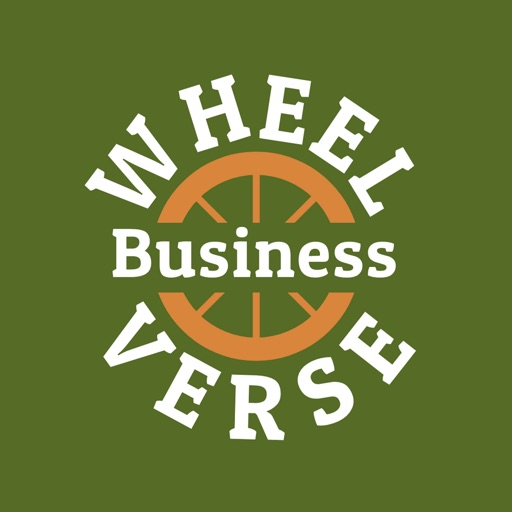 WheelVerse for Business Owners
