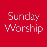 Codes for Sunday Worship Hack