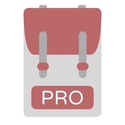 Trexpense PRO Expense Tracker