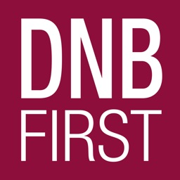 DNB First Business Mobile