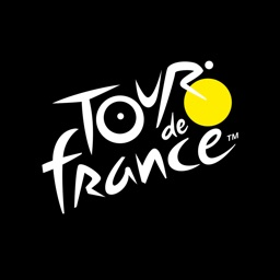 TOUR DE FRANCE 2020 Apple Watch App