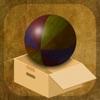 フリップボール - iPhoneアプリ