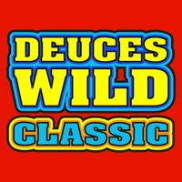 Codes for Deuces Wild Casino Video Poker Hack