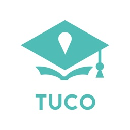 TUCO - Find any tutor you want