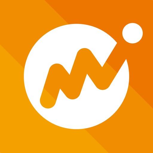 家計簿 マネーフォワード ME - 人気の家計簿(かけいぼ)