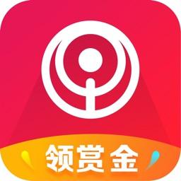 一说fm 直播玩pia戏与配音by Excetop Technology Beijing Co Ltd