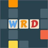 Codes for Wordivity - Fun Crossword Game Hack