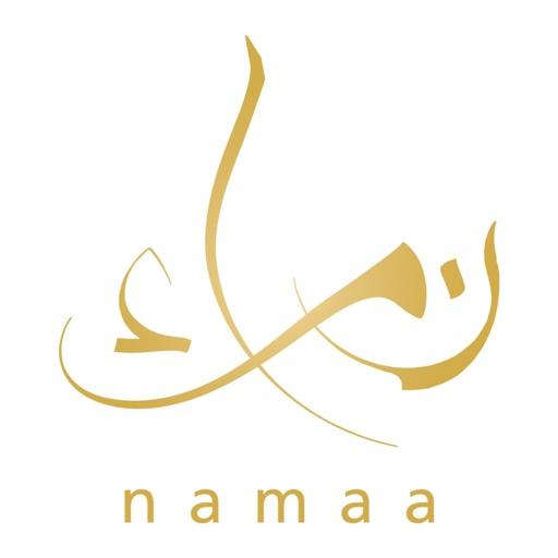 NAMAA ENTERTAINER