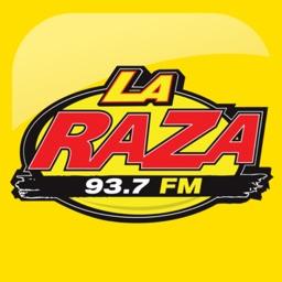 La Raza - Dallas