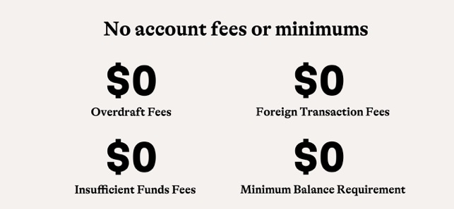 Cash App Payment Failed