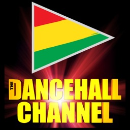The DanceHall Channel