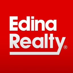 Homes for Sale – Edina Realty