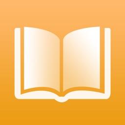溏心小说 - 正版火热小说阅读神器