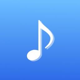 Rewound - Music Player