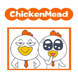 ChickenMead