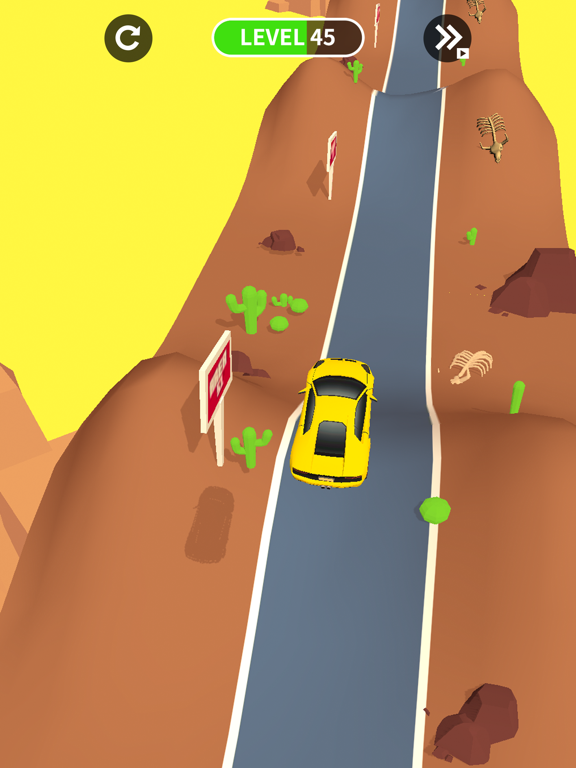 Car Games 3D screenshot 17