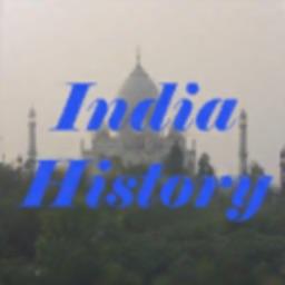 India Knowledge Test