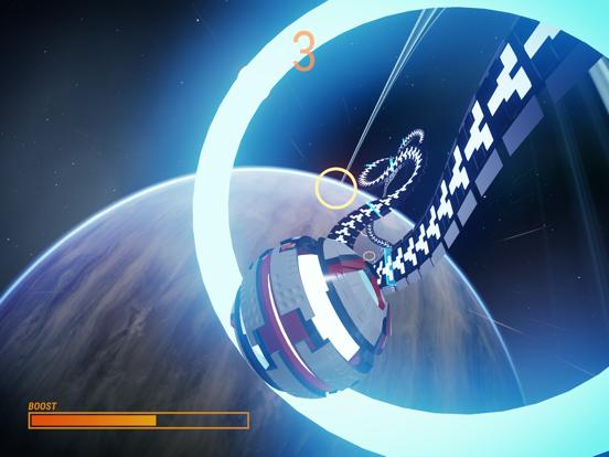Super Impossible Road screenshot 10