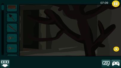 Escape the plague town screenshot three