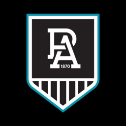 Port Adelaide Official App