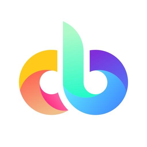 CoinBlick: Crypto News iOS App