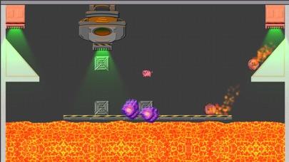 Turdbots screenshot 15