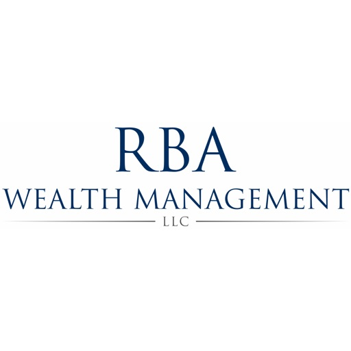 RBA Wealth Management, LLC