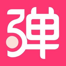 第一弹-动漫泰日剧社区