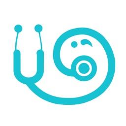 蜗牛保险医院-保险防坑诊断专家