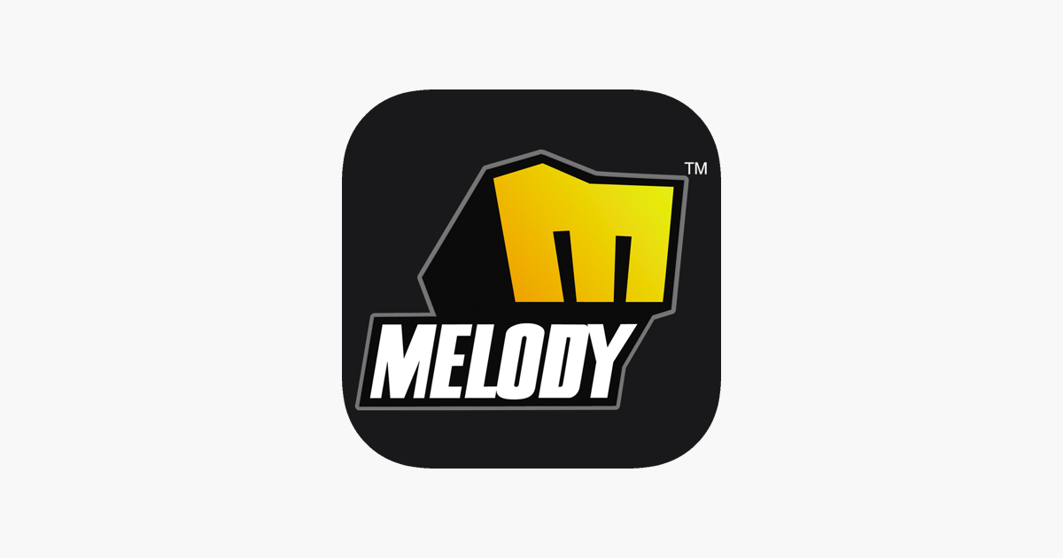 Melody Now - ميلودي ناو on the App Store