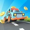 Merge Taxi 3D - iPadアプリ