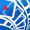 フォーム確認のリプレイ鏡カメラ :ReplayCam