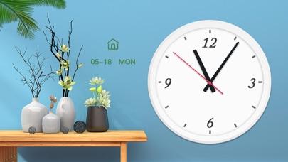 Color Time - Dynamic clock screenshot 4