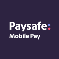 Mobile Pay by Paysafe on the App Store