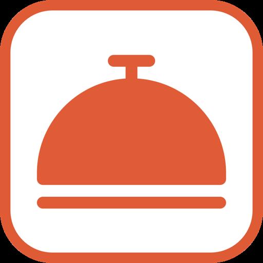 每日食谱管理 - 下厨房做菜,厨房菜谱烹饪书 for Mac