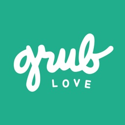Grub Love by Grub