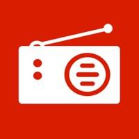 Radioair - Radio y Musica apk