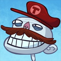 Codes for Troll Face Quest Video Games Hack
