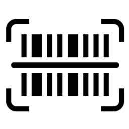 PWC Barcode Reader