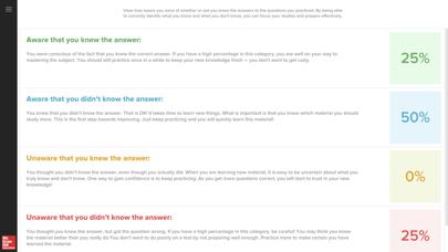 LearnSmartScreenshot of 4