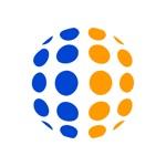 LiteBit koop & verkoop Bitcoin