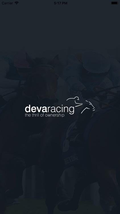 Deva Racing